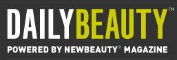 dailybeauty_logo