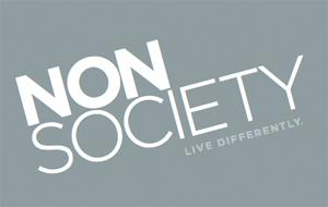 nonsociety_logo