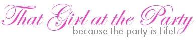 thatgirlattheparty_logo