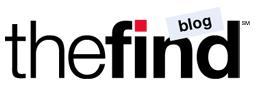 thefind.com_logo